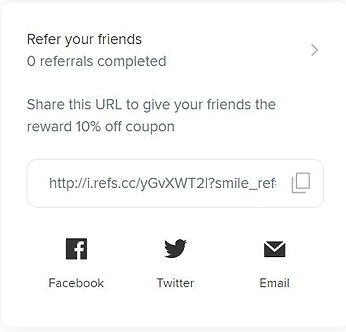 Screen cap - Referral - URL Sample.JPG