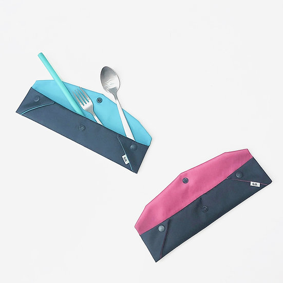 One Pouch Cutlery Pouch / One Pouch 餐具袋