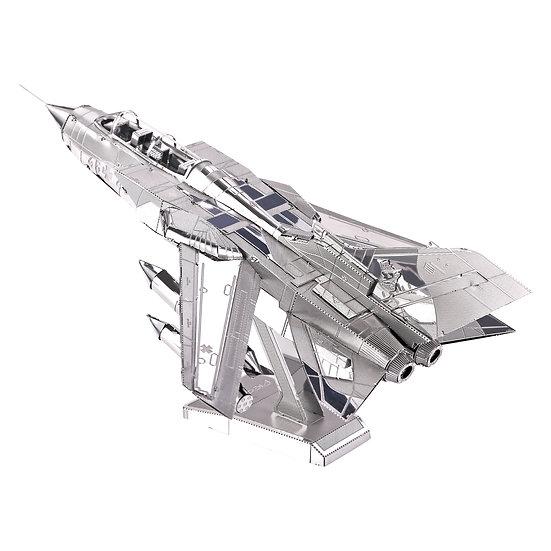 piececool - Tornado Fighter Jets / 狂風戰鬥機