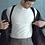 Thumbnail: KnitWarm HarnessWarmer 發熱背帶