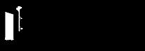 BeLife logo-04.png