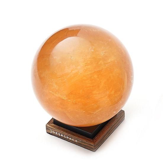 DeskSpace - Solar Sun - Classic (L)