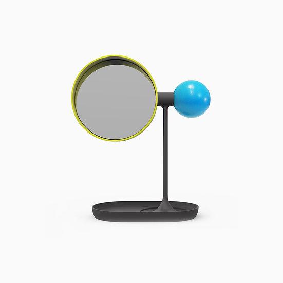 Rcube - Ball - Desktop Mirror