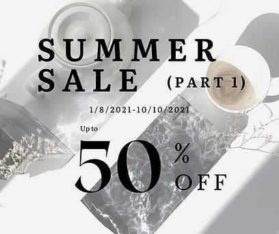 Summer Sale 2021 Part 1.png