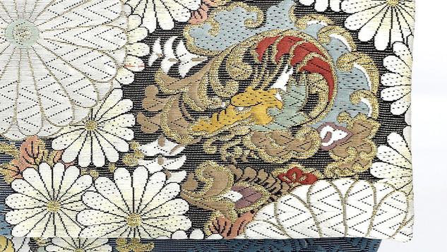 202101_env_dragon05.jpg