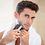 Thumbnail: DIXIX - Professional Shaver 專業剃鬚刀