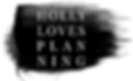 Holly-loves-planning-logo homepage.png