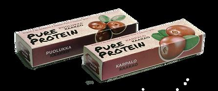PureProteinPatukatsyvätty.png