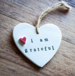 human-state-of-mind-counseling-houston-blog-gratitude