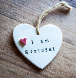 human-state-of-mind-counseling-houston-blog-gratitude
