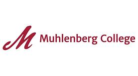 muhlenberg logo.png