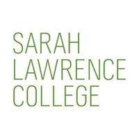 sarah lawrence college logo.jpg