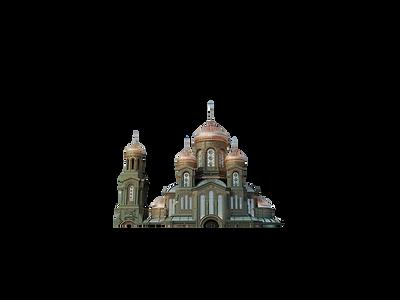 храм 2.png