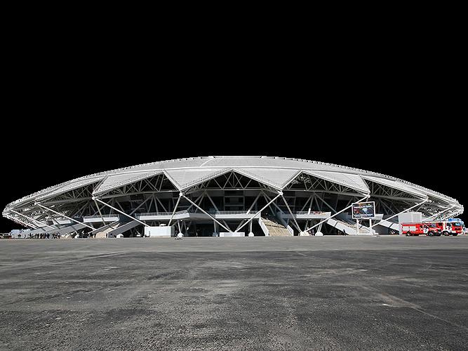 15 стадионсамара.png