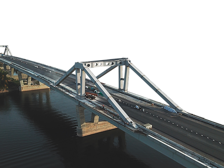 1 мост.png