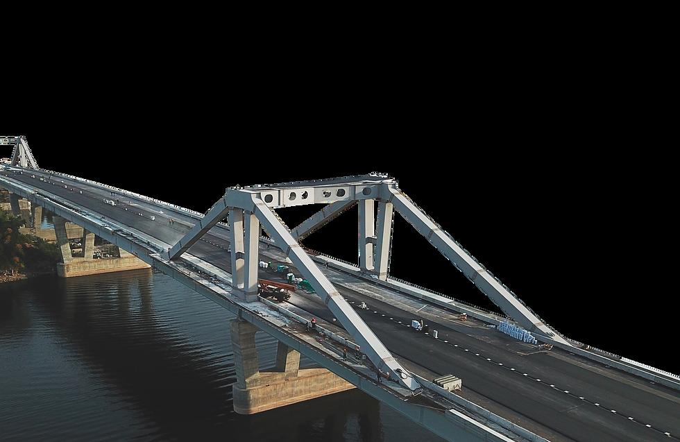 1 мост-10240— копия.png