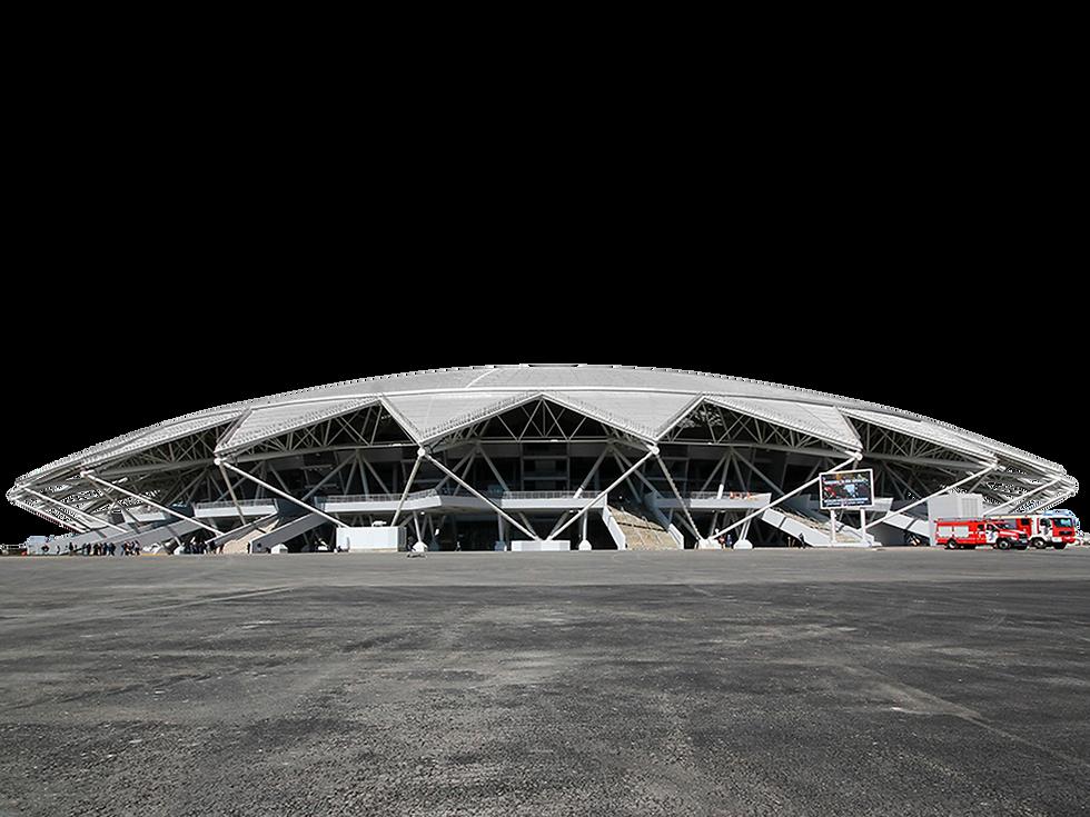 15 стадионсамара-10478.png