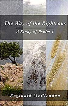 Psalm Cover.jpg