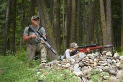 Riverman Gun Works