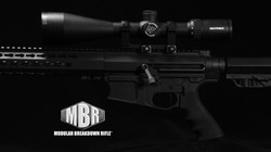 MBR PhotoGallery
