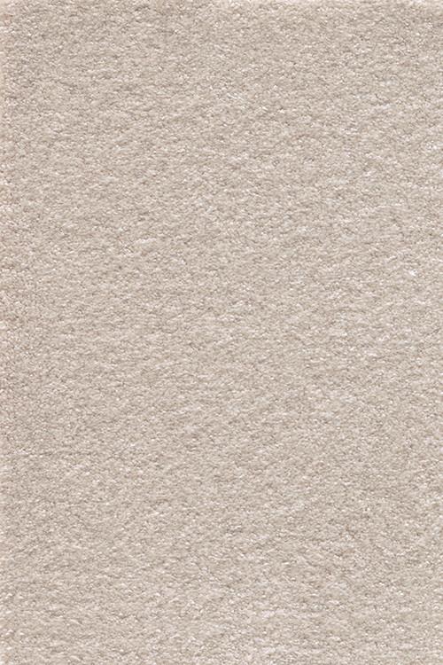 SIRIUS (INVICTUS) 03 ANTIQUE WHITE