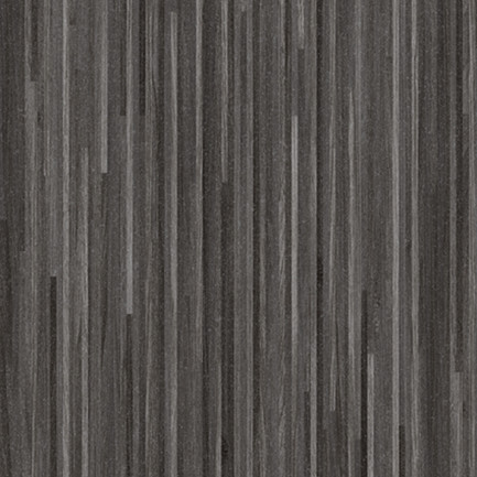 TITANIUM XT 2017 LA PAZ 699