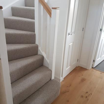 Windsor Royal New carpet