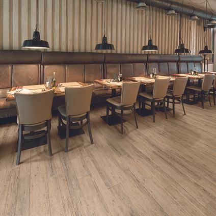 2816 Boardwalk Variety Oak
