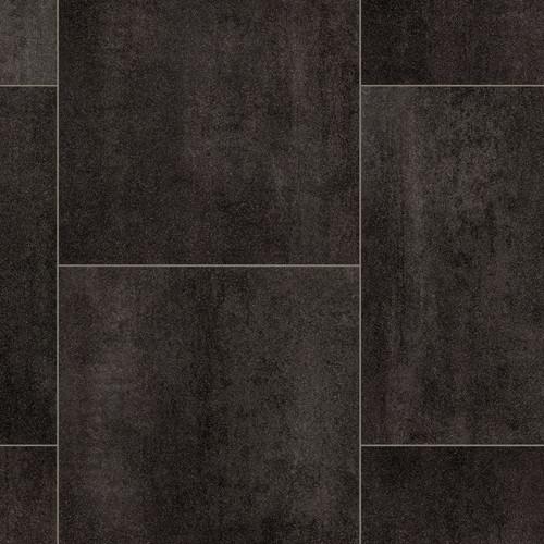 TITANIUM XT 2017 BARC D 629