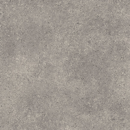 TITANIUM XT 2017 PUNO 694