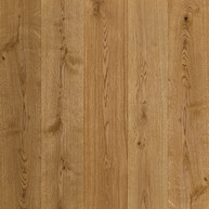 LONDON COLLECTION RUSTIC PLANK