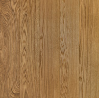 LONDON COLLECTION PRIME PLANK