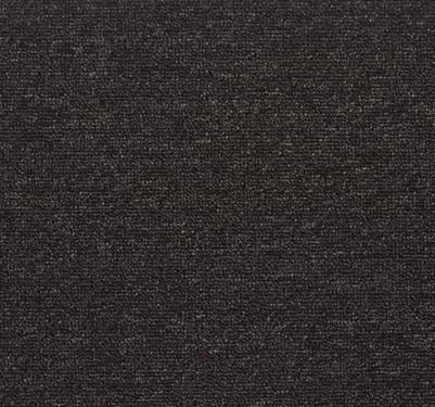ZORBA 141 BLACK