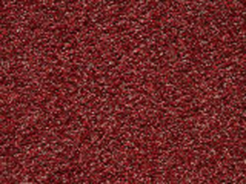 SIMBA (LEONIS) 180 MATADOR RED