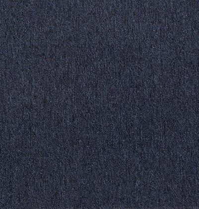 ZORBA 897 MIDNIGHT BLUE