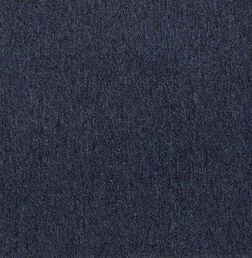 ZORBA 897 MIDNIGHT BLUE