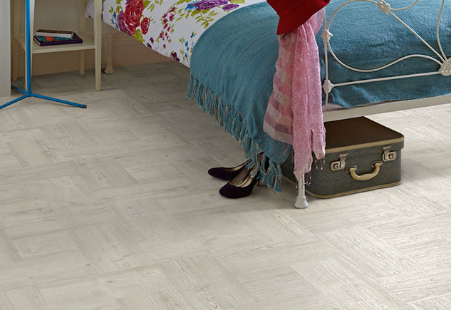 4436 Nordic White Oak