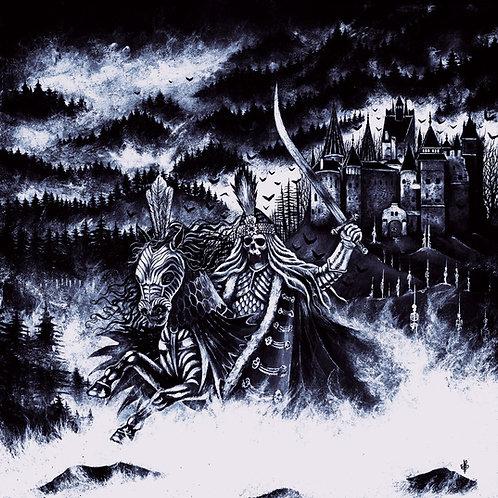 Devotion - Devotion (CD)