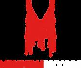 LogoMelipulli[1]777.png