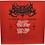 "Thumbnail: SLAUGHTBBATH - Alchemical Warfare (12"" Black Vinyl)"