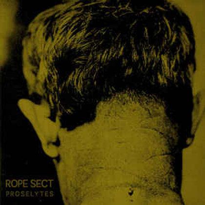 """Rope Sect - Proselytes (Vinyl 7"""")"""