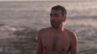Dudu Tassa - Official music video