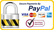 is-it-safer-to-use-PayPal-or-credit-card