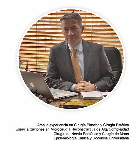 Doctor LUIS EDUARDO NIETO R- COLOMBIA.pn