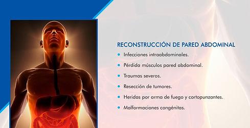RECONSTRUCCIÓN DE PARED ABDOMINAL.jpg