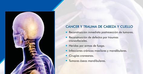 CÁNCER Y TRAUMA DE CABEZA Y CUELLO.jpg