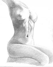 Lipectomía abdominal, abdominoplastia, contorno corporal