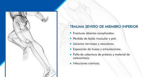 TRAUMA SEVERO DE MIEMBRO INFERIOR.jpg