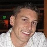 Adam Heitzman (highervisibility)testimon