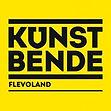KBLOGO_FB_FLEVOLAND-250x250.jpg